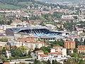 Gewiss Stadium dall'alto.jpg