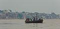 Ghats in Varanasi 020.jpg