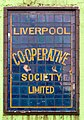 Ghost sign on Beatrice Street, Bootle.jpg