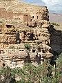 Ghoufi, Wilaya de Batna 10.JPG