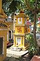 Giac Lam Pagoda (10017995523).jpg
