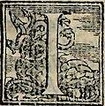 Giambelli - Il ragionamento della dotta ignoranza, 1591 (page 13 crop) b.jpg