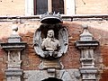 Gian Gastone de' Medici - Palazzo Benincasa (Montepulciano).jpg