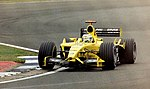 Giancarlo Fisichella 2003 Silverstone 3.jpg