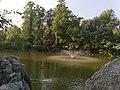 Giardini Margherita lago.jpg