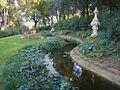 Giardino bardini, canale.JPG
