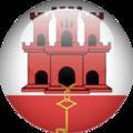 Gibraltar-orb.png