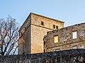 Giechburg Bergfried 2230554.jpg