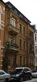 Giessen Goethestrasse 25 60846.png