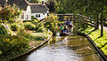 Giethoorn Netherlands flckr02.jpg