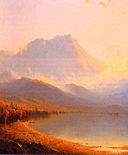 Gifford Sanford Robinson Morning in the Adirondacks.jpg