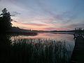 Gilius lake.jpg