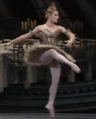 Gillian Revie in Sleeping Beauty.png