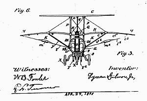 Category Aviation inventors on who is invented helicopter