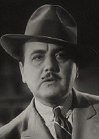 Gino Corrado in Algiers.jpg