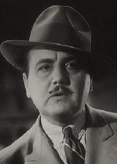 Gino Corrado Italian actor