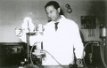 Giorgio Piccardi (1895-1972).tif