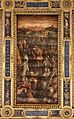 Giorgio vasari e aiuti, presa di casole d'elsa, 1563-65, 01.jpg