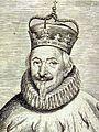 Giovanni Battista II Lercari-doge.jpg