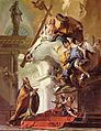 Giovanni Battista Tiepolo 094.jpg