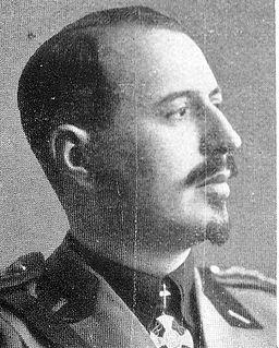 Nino Host Venturi Italian historian and politician