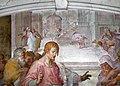 Giovanni battista naldini, resurrezione di lazzaro, putti e visione di ezechiele, 06.jpg