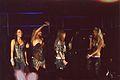 Girls Aloud - WWTNST 07.jpg
