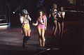 Girls Aloud - Wake Me Up (Chemistry Tour).jpg