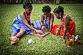 Girls playing ayo.jpg