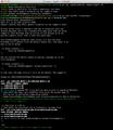 Git commit message.png