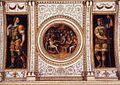 Giulio Romano - Emperor Alexander - WGA09603.jpg