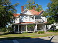 Givens House Andalusia Oct 2014.jpg