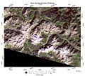 Glacial acitvity Prokletije 654 HSV Sep 26 2013.jpg