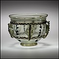 Glass Bowl MET DP30014 81.10.163.jpg