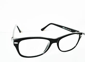 Glasses black.jpg