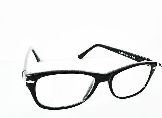 91f53a736a1d A modern pair of glasses