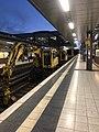Gleisarbeiten im Bahnhof Gesundbrunnen Sep 13, 2020 07-54-49 PM.jpeg
