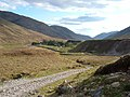 Glen Roy - geograph.org.uk - 347436.jpg
