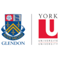 Glendon york logo.png