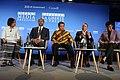 Global Conference for Media Freedom (48256794342).jpg