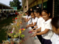 Global Handwashing Day Celebration at Lupok Central Elementary School, Guiuan Eastern Samar Philippines.png