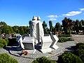 Glogow, Poland - panoramio (20).jpg