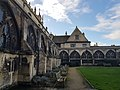 Gloucester Cathedral 20190210 143931 (46707812525).jpg