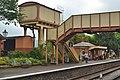 Gloucestershire Warwickshire Railway (GWR) (25333622977).jpg