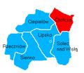 Gmina Chotcza.png
