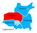 Gmina Wieliszew.png