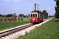 Gmunden-Vorchdorf 1977 1.jpg