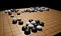 Go Board, Hoge Rielen, BelgiumEdit Fcb981.jpg