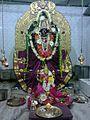 Goddess mahalakshmi image 3.jpg
