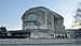 Goetheanum im Winter von Südwesten2.jpg